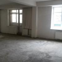 Офисные помещения в жилом комплексе по ул. Александра Невского от 102,7 кв.м