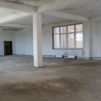 """Офисные помещения в """"Крылатом"""" от 1 270 000. Площадь от 79,7 кв.м."""